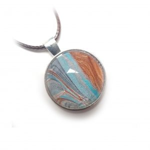 Acrylic Skin Jewellery #207