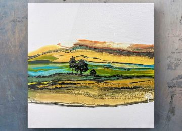 Autumn-Landscape-by-julie-Vatcher-1024x1024