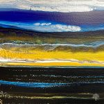 julievatcher_moonlight_reflections5