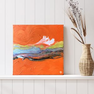 julie_vatcher_artist_coral_seas1h