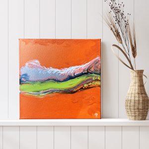 julie_vatcher_artist_coral_seas2b