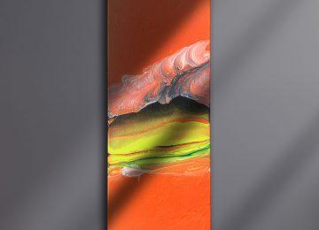 julie_vatcher_artist_coral_seas3