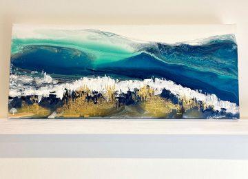 ocean-ebbb-julie-vatcher_1