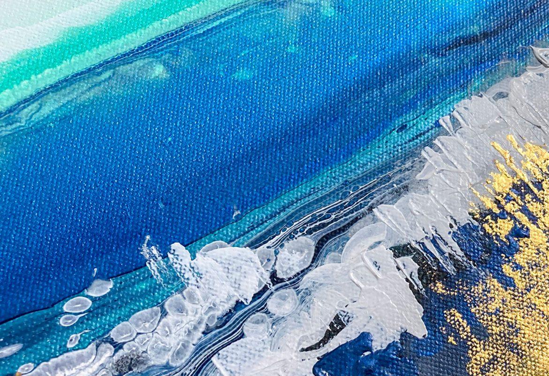 ocean-ebbb-julie-vatcher_2